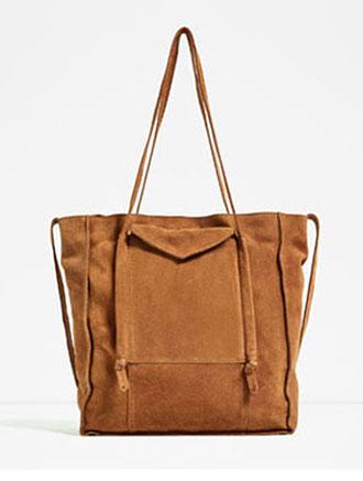 Zara Bags Fall Winter 2016 2017 Handbags For Women 64