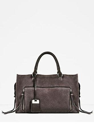 Zara Bags Fall Winter 2016 2017 Handbags For Women 7