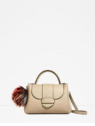Zara Bags Fall Winter 2016 2017 Handbags For Women 8