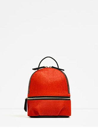 Zara Bags Fall Winter 2016 2017 Handbags For Women 9
