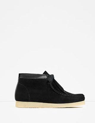 Zara Shoes Fall Winter 2016 2017 Footwear For Women 34