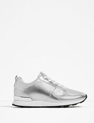 Zara Shoes Fall Winter 2016 2017 Footwear For Women 5