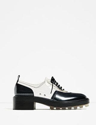 Zara Shoes Fall Winter 2016 2017 Footwear For Women 61