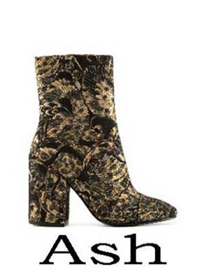 Ash Shoes Fall Winter 2016 2017 Footwear For Women 11