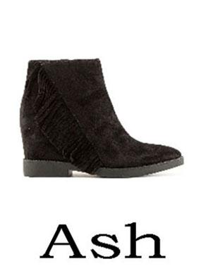 Ash Shoes Fall Winter 2016 2017 Footwear For Women 13