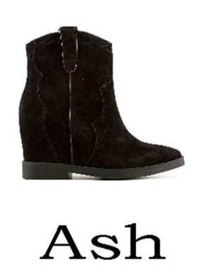 Ash Shoes Fall Winter 2016 2017 Footwear For Women 15