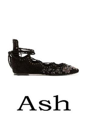 Ash Shoes Fall Winter 2016 2017 Footwear For Women 17
