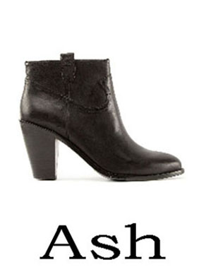 Ash Shoes Fall Winter 2016 2017 Footwear For Women 18
