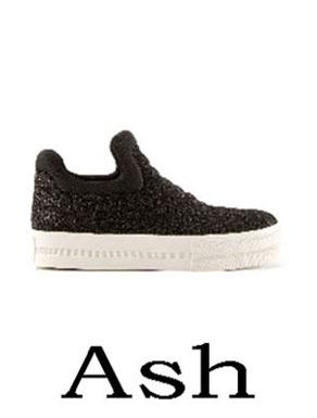 Ash Shoes Fall Winter 2016 2017 Footwear For Women 19