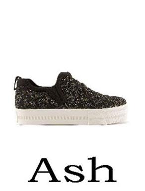 Ash Shoes Fall Winter 2016 2017 Footwear For Women 20