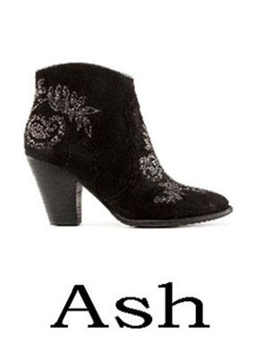 Ash Shoes Fall Winter 2016 2017 Footwear For Women 24