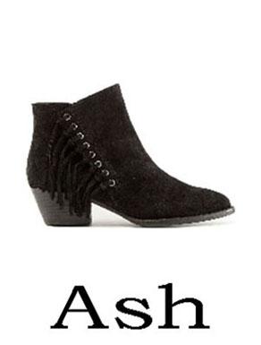Ash Shoes Fall Winter 2016 2017 Footwear For Women 25
