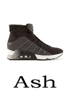 Ash Shoes Fall Winter 2016 2017 Footwear For Women 26