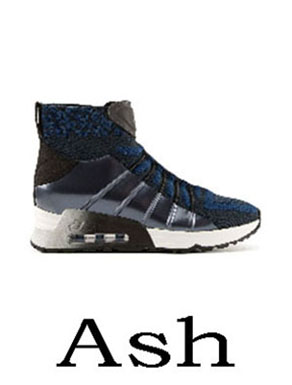 Ash Shoes Fall Winter 2016 2017 Footwear For Women 27
