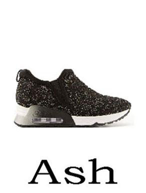 Ash Shoes Fall Winter 2016 2017 Footwear For Women 28