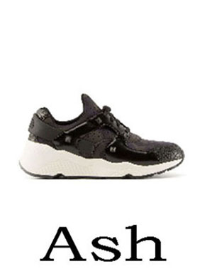 Ash Shoes Fall Winter 2016 2017 Footwear For Women 29