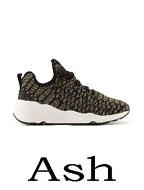 Ash Shoes Fall Winter 2016 2017 Footwear For Women 31