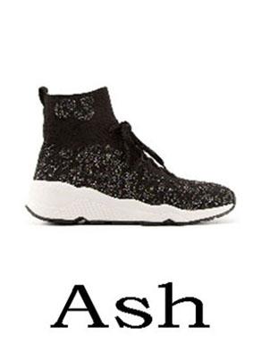 Ash Shoes Fall Winter 2016 2017 Footwear For Women 32
