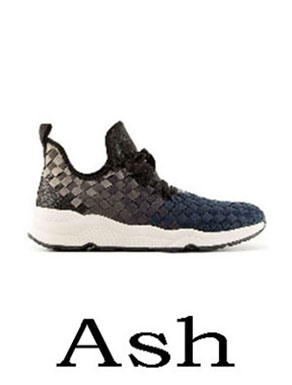 Ash Shoes Fall Winter 2016 2017 Footwear For Women 33