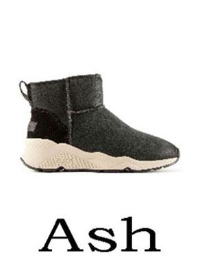 Ash Shoes Fall Winter 2016 2017 Footwear For Women 34