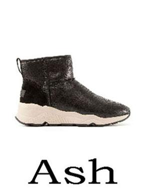 Ash Shoes Fall Winter 2016 2017 Footwear For Women 35