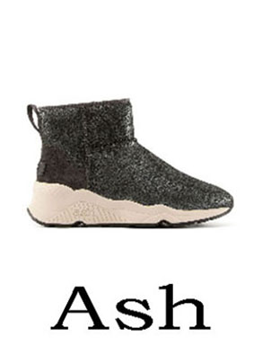 Ash Shoes Fall Winter 2016 2017 Footwear For Women 37