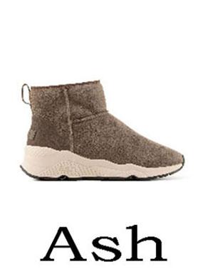 Ash Shoes Fall Winter 2016 2017 Footwear For Women 38