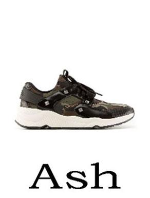 Ash Shoes Fall Winter 2016 2017 Footwear For Women 41