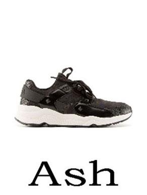 Ash Shoes Fall Winter 2016 2017 Footwear For Women 42