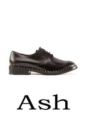 Ash Shoes Fall Winter 2016 2017 Footwear For Women 43
