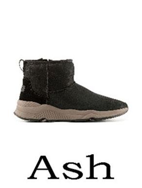 Ash Shoes Fall Winter 2016 2017 Footwear For Women 44