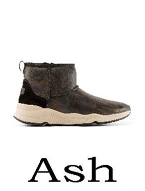 Ash Shoes Fall Winter 2016 2017 Footwear For Women 45