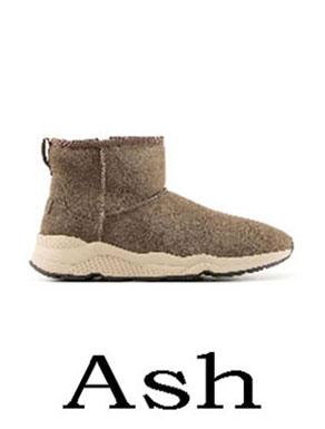 Ash Shoes Fall Winter 2016 2017 Footwear For Women 46