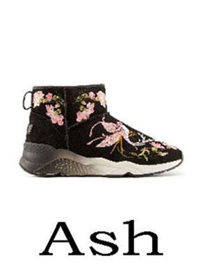 Ash Shoes Fall Winter 2016 2017 Footwear For Women 47