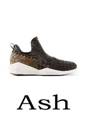Ash Shoes Fall Winter 2016 2017 Footwear For Women 49