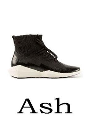 Ash Shoes Fall Winter 2016 2017 Footwear For Women 50