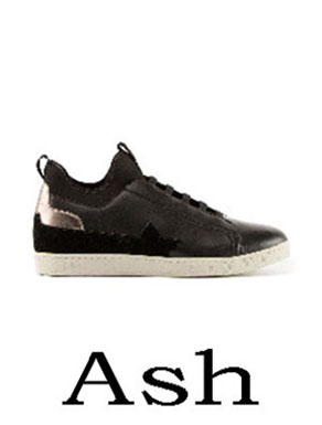 Ash Shoes Fall Winter 2016 2017 Footwear For Women 51