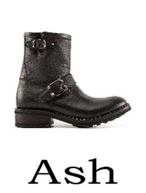 Ash Shoes Fall Winter 2016 2017 Footwear For Women 52