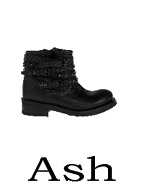 Ash Shoes Fall Winter 2016 2017 Footwear For Women 53
