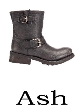 Ash Shoes Fall Winter 2016 2017 Footwear For Women 54