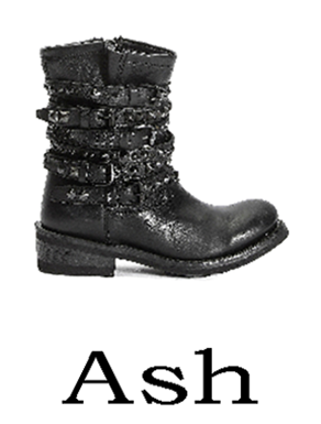 Ash Shoes Fall Winter 2016 2017 Footwear For Women 55