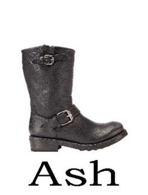 Ash Shoes Fall Winter 2016 2017 Footwear For Women 56