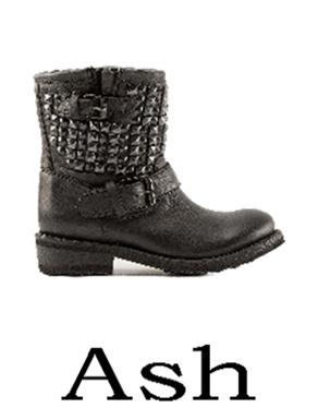 Ash Shoes Fall Winter 2016 2017 Footwear For Women 57