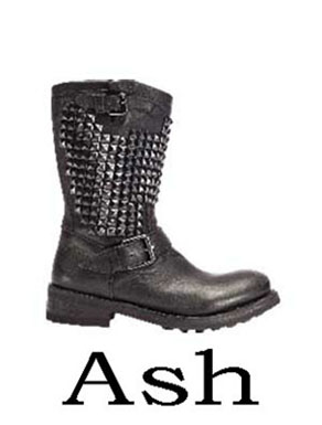 Ash Shoes Fall Winter 2016 2017 Footwear For Women 58