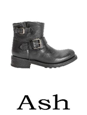 Ash Shoes Fall Winter 2016 2017 Footwear For Women 59
