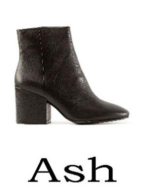 Ash Shoes Fall Winter 2016 2017 Footwear For Women 6