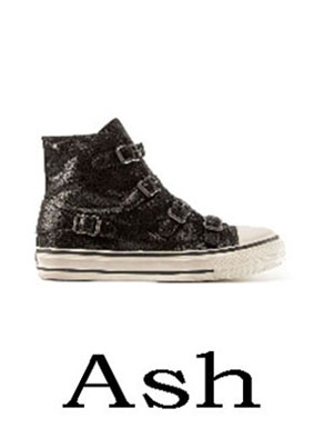 Ash Shoes Fall Winter 2016 2017 Footwear For Women 60