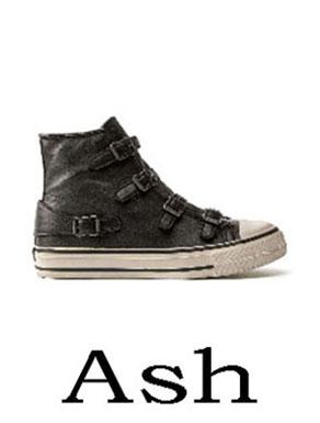 Ash Shoes Fall Winter 2016 2017 Footwear For Women 62