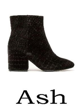 Ash Shoes Fall Winter 2016 2017 Footwear For Women 7