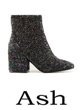 Ash Shoes Fall Winter 2016 2017 Footwear For Women 8